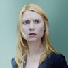 character ⇨ carrie mathison