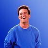 ➸ Chandler