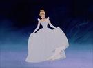 kegemaran wardrobe: Cinderella