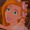2.Giselle (Enchanted)