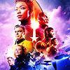 bintang Trek: Discovery