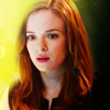Caitlin Snow (The Flash)