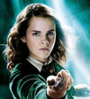 Hermione Granger (Harry Potter movies)