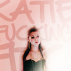 #283 || katie fitch ;; Skins