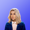 #116 || eleven ;; stranger things