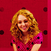 to rewatch // the carrie diaries