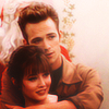 to continue // beverly hills 90210