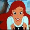 3: Ariel
