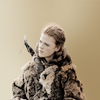 female character || ygritte