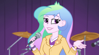 Which one of Fluttershys Love pictures is favourite? - My