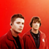#1 Dean & Sam ❤️