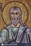 Elijah (English)
