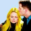 Charming & Emma
