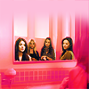 Liars (Aria/Hanna/ Spencer/Emily)