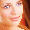 rach: marissa cooper (the o.c.)