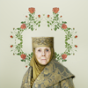 #06 ;; olenna tyrell || game of thrones
