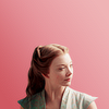 #10 ;; margaery tyrell || game of thrones