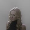 #02 ;; sarah walker    chuck
