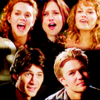 """(One boom Hill) 4x21 """"All of a Sudden I Miss Everyone"""""""