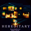Hereditary por Ari áster