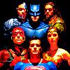 Justice League (DCEU)