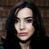 Lisa Ortiz (4Kids)