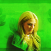 Emma cisne