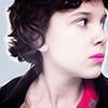 Eleven (ST)
