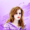 Hermione Granger (HP)