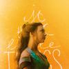 Margaery Tyrell (GoT)