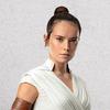 Rey (SW)