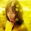 Sun Kwon (Lost)