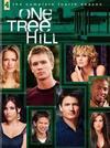 10. One pohon bukit, bukit, hill
