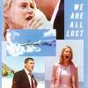 """""""Pilot: Part 1"""" 1x01"""