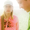 """""""Leave It To Beaver"""" 1x22 {Top Rated}"""