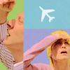 Airplanes - B.o.B. ft. Hayley Williams