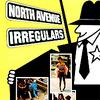 North Avenue Irregulars