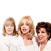 48 // the first wives club