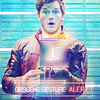 #1 Peter Quill [79%]