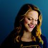 *#1 Kara Danvers [73%]