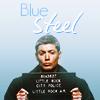 #1 Dean Winchester [77%]