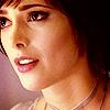 #1 Alice Cullen [73%]