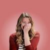 Meredith Grey [85%]
