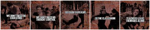 DarkSarcasm