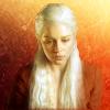 Daenerys Targaryen - 79%
