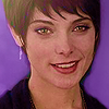 Alice Cullen - 84%