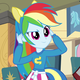 -RainbowDash-'s photo