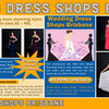 Wedding Dress Shops Brisbane GownsBrisbane photo