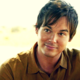 carambolas's photo